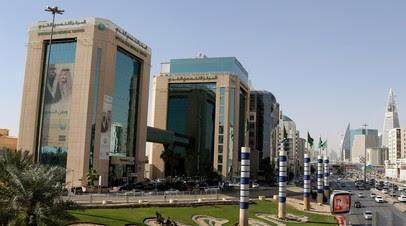 Байден анонсировал изменения в политике США по Саудовской Аравии