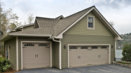 Extending The Life of Your Garage Door With These Tips