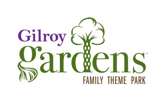 **Gilroy Gardens Festival of Light** Coupon available for your visit #USFG #AD #SPON