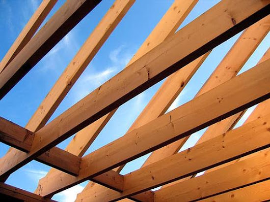 TJR Construction- An Ultimate Stoppage to Seek Quality Roofing Services