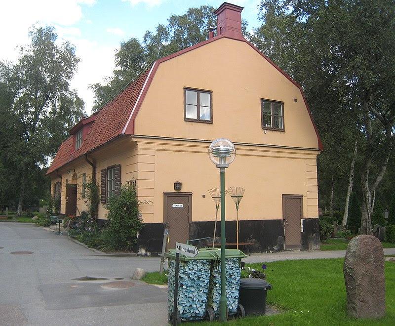 Kaplansgården 2010.jpg