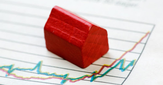 Housing pros lack consensus on market outlook