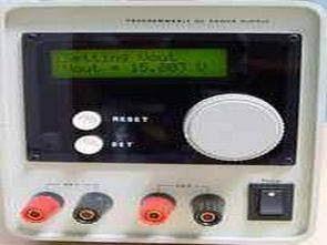 Nguồn điện kỹ thuật số MCU Powersupply