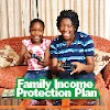 FAMILY INCOME PROTECTION PLAN (GLICO)