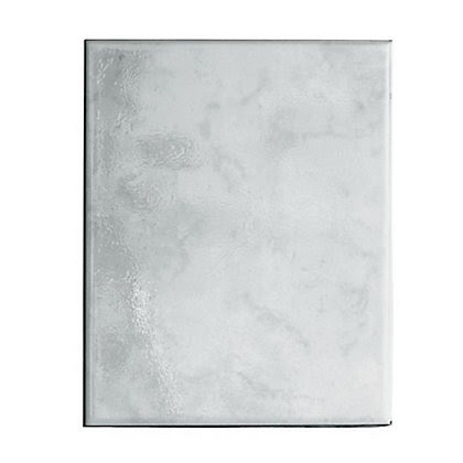 Christy Wall Tiles - Grey - 200 x 250mm 20 pack