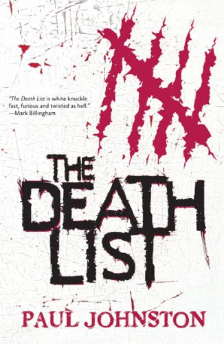 The Death List