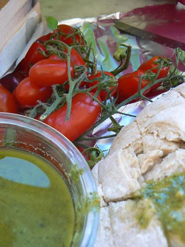 tomates et pistou.jpg