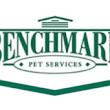 Benchmark Pet Services - Get 1 Day Of Boarding Free With Stay Of 3+ Days