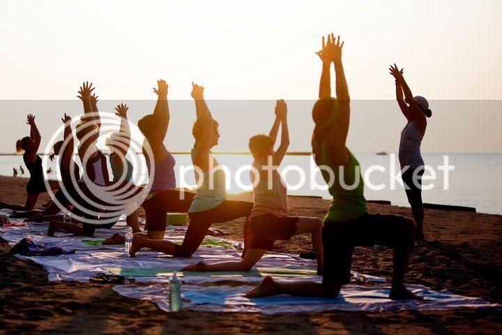 photo 07222014-WILDART-Beach-Yoga-039-A-blog_zps40fef9cb.jpg