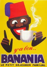 """Résultat de recherche d'images pour """"image y a bon banania"""""""
