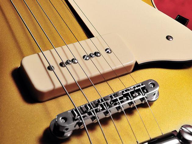 Gitar Yamaha SBG1802