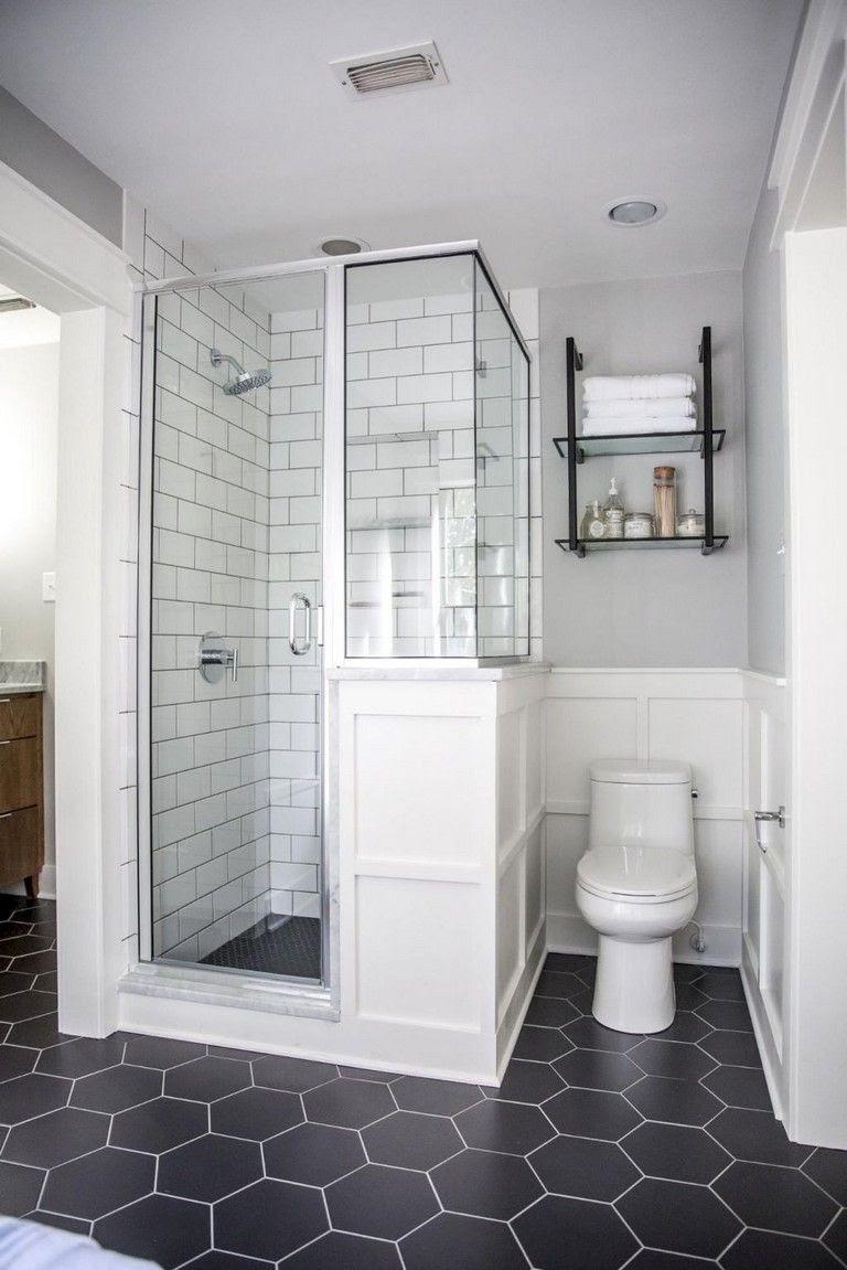 Best Of Master Bathroom Makeover Ideas wallpaper