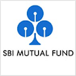 Review on SBI Mutual Funds by bolefec MouthShut.com