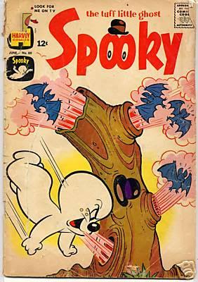 spooky080