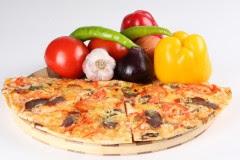 pizzaverdure.jpg