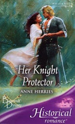 third in knight series