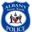 SNOW EMERGENCY - PARK ON EVEN SIDE OF STREET BEGINNING AT 8PM from Albany Police Department : Nixle