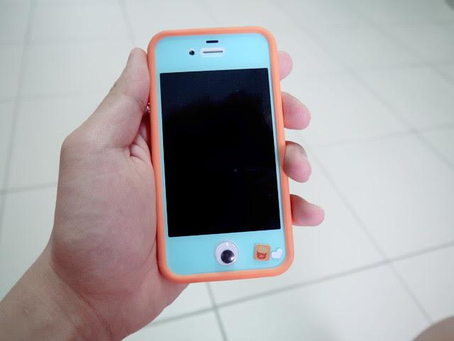 typicalben iphone