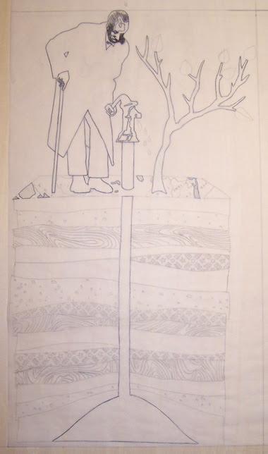WaterSketch
