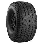 22x11.00-10 Carlisle Turf Master B/4 Ply Tire