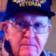 "Albert B. ""Butch"" Collver Sr.'s Obituary on Bay City Times"