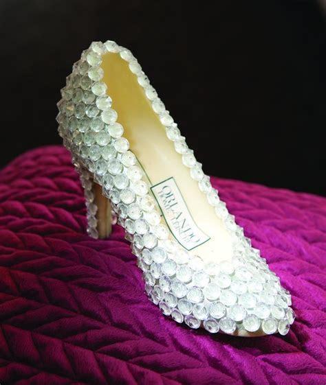 25  best ideas about Edible diamonds on Pinterest