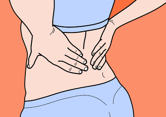 Find Sciatica Relief with These Simple, Effective Stretches - Neuropathy Program
