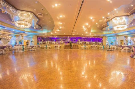 Woodhaven Manor   Venue   Woodhaven, NY   WeddingWire