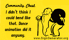 chest3_monopoly_www-txt2pic-com