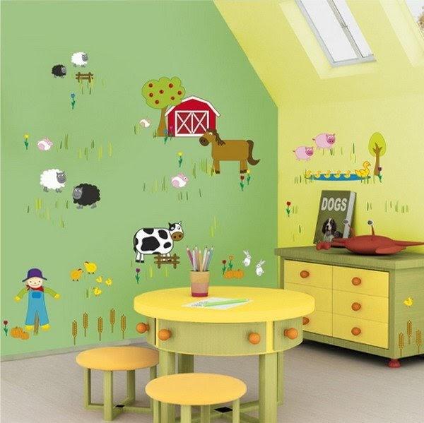Wall Putty Colour Design Draw Non Paper
