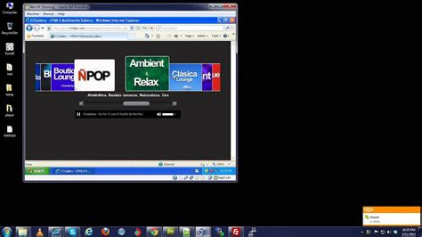 coverflow html mp player youtube