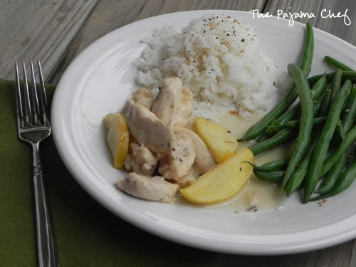 apple-cream-chicken