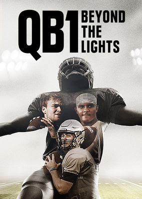 QB1: Beyond the Lights - Season 1