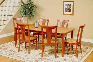 Dining Furniture Syracuse Simple Home Decoration