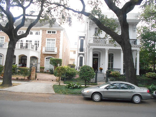 the garden district (7)