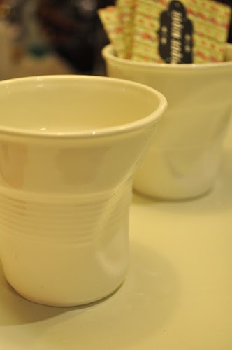 interesting cup