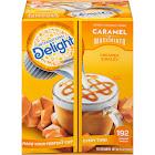 International Delight Caramel Macchiato Creamer -192 count