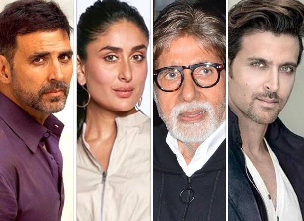 Advertising board pulls up ads featuring Akshay Kumar, Kareena Kapoor, Amitabh Bachchan, Hrithik Roshan for misleading claims