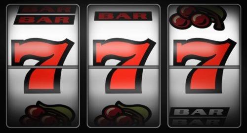 Игровых автоматы рублевые игровой автомат columbus рейтинг слотов рф