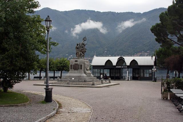 Lago di Como (36)