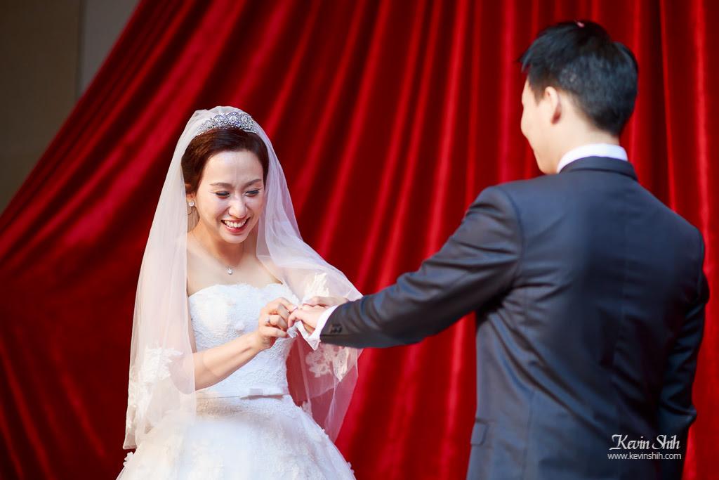 竹北喜來登婚禮紀錄_37