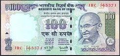 indP.98d100Rupees2008Esig.89Y.V.ReddyWK.jpg