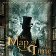 "A Review of ""The Map of Time""."