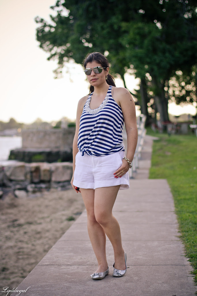 stripes and white shorts.jpg