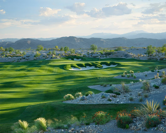 Coyote Springs Course Guide The Best Las Vegas, Mesquite and Henderson Golf Course - Coyote Springs Golf Club Nevada - A Premium Jack Nicklaus Signature Golf Course Experience