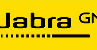 Jabra Survey Finds Small/Medium Businesses Driving Productivity through Unified Communications