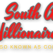 South Asian Millionaires Club | South Asian Millionaires Club