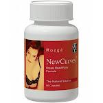 Rozge NewCurves Capsules | HerAnswer.com