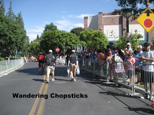 Disneyland Half Marathon - Anaheim 90