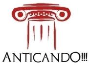 ANTICANDO!!!